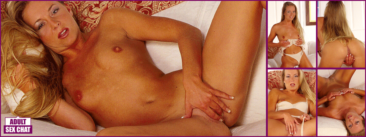 Hardcore 1 On 1 Sex Chat