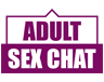 Adult Sex Chat